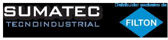 SUMATEC TECNOINDUSTRIAL | Distribuidor y Representante de Juntas Rotativas Filton