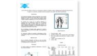 Descarga de Manual Filtro de Aire